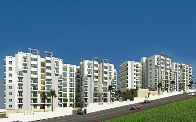 Mantri Royale Talaghattapura Bangalore