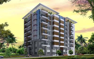 Indraprastha Ruhe Whitefield Bangalore