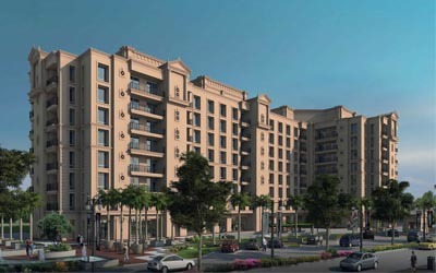 House of hiranandani calgary thumbnail