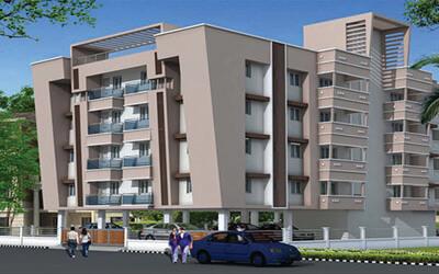 Shreevelu VT Arasu Towers Poonamallee Chennai