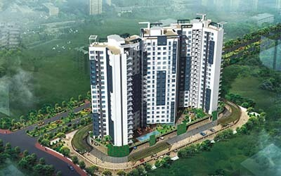 Patel Smondo 2 Electronic City Bangalore