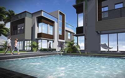 Residency ananya tumbnail