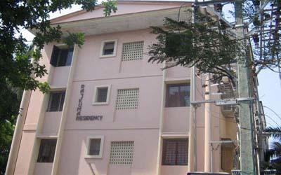 Rajkumar Villa Ayanavaram Chennai