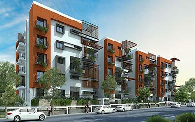 Samprasiddhi green edge  thumbnail