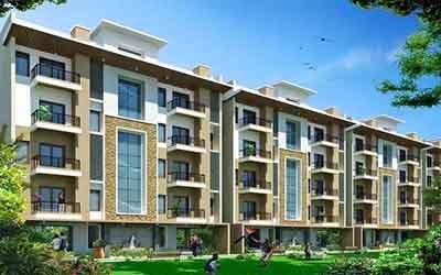 Tanmathra Meadows Villa Sarjapur Bangalore