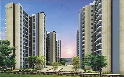 MJR Clique Hercules Electronic City Phase 1 Bangalore