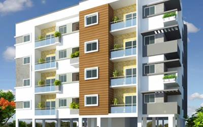 Premier Inspira Elite JP Nagar 7th Phase Bangalore