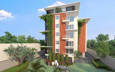 MIMS Residency Agara Bangalore