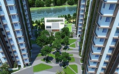 Naiknavare Avon Vista Balewadi Pune