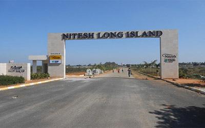 Nitesh long island tumbnail
