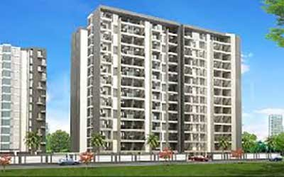 Mantra 24 west phase 2 tumbnail