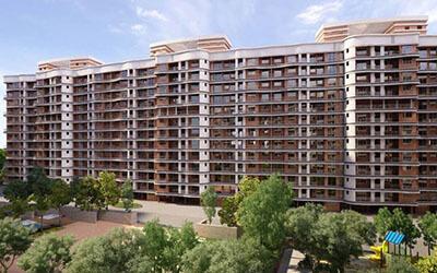 VTP Urban Life Talegaon Pune