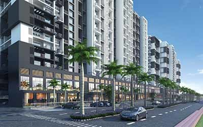 Bramhacorp f residences t5 t6 and t7 tumbnail