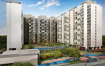 Marvel Ideal Spacio Undri Pune
