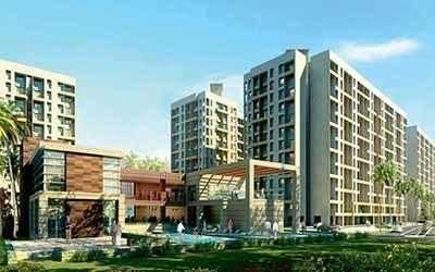 Kalpataru Serenity Manjri Pune
