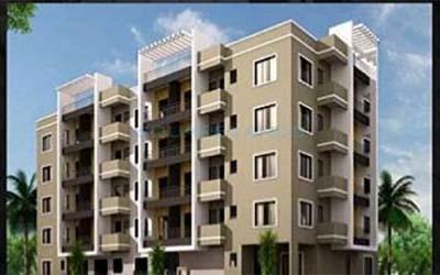Kalpataru jade residences wing b tumbnail