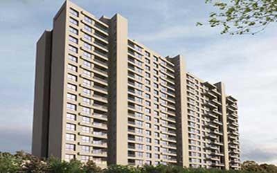 VTP Solitaire Baner Pune