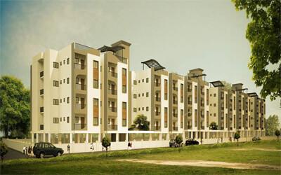 Vakil Marigold Chandapura Bangalore