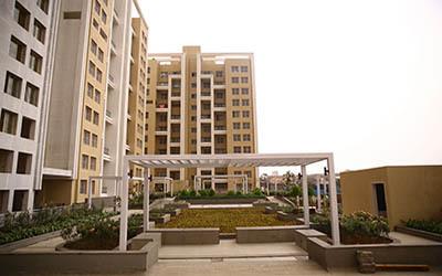 Princeville Moshi Pune