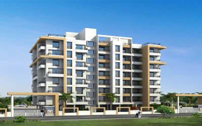 Venkatesh Oxy Gold Shirur Pune