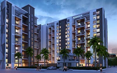 Utsav homes 3   thumbnail