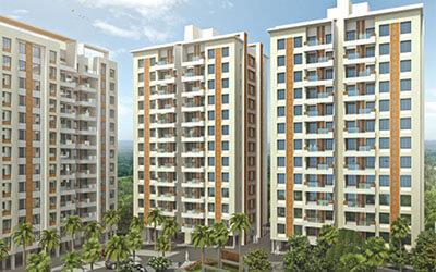 Pate Life Maxima Dhayari Pune