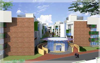 Aarra Springs Chikka Tirupathi Bangalore
