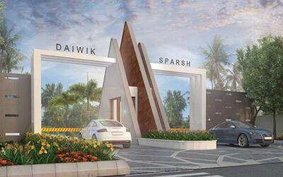 Daiwik sparsh   thumbnail