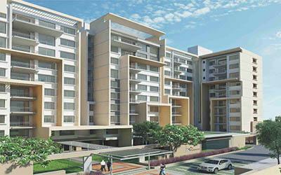 Saroj Harmony Varthur Bangalore