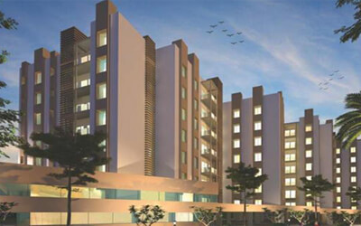 Arya Hamsa JP Nagar Bangalore