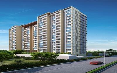 SKAV Asstha Yeshwanthpur Bangalore