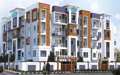 Neeladri Kota Hills Subramanyapura Bangalore