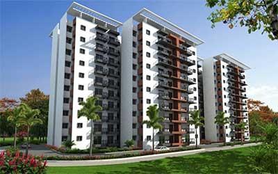 Leisure Arcadia Gunjur Bangalore