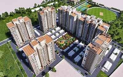 Incor PBEL Panama Thaiyur Chennai