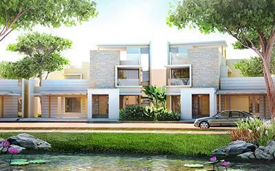 Sterling villa grande  thumbnail