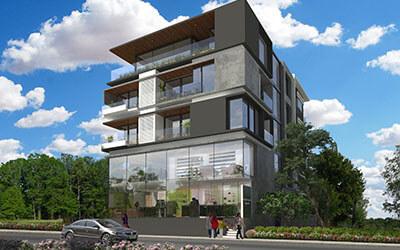 Premier Inspira Devangi JP Nagar 7th Phase Bangalore