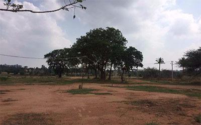 Citilights Seasons Plot Sarjapur Bangalore