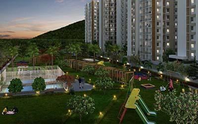Shriram Park 63 Perungalathur Chennai