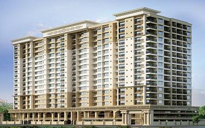 Sangam Veda Andheri East Mumbai