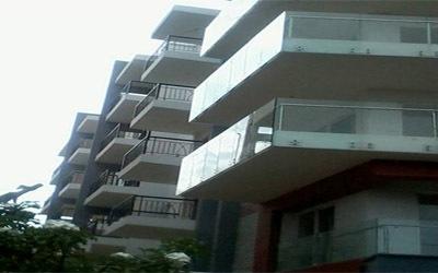 Meenakshi Sarovar Ulsoor Bangalore