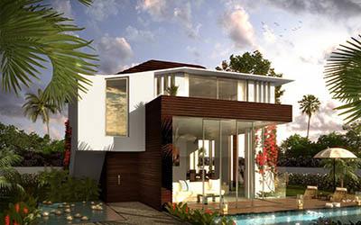 Vianaar La Maroma Estate Panaji Goa