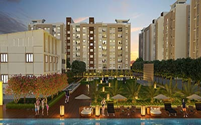 Shriram Project Code Magizhchi Guduvanchery Chennai
