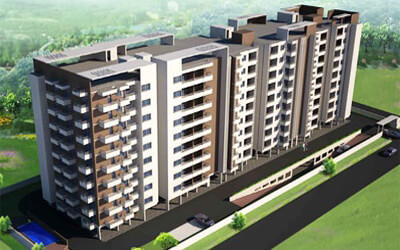 Veracious Rosedale Whitefield Bangalore