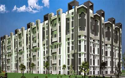 EAPL Sri Sai Acropolis Hosa Road Bangalore