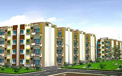 Gharaunda Salempur Mehdood Haridwar