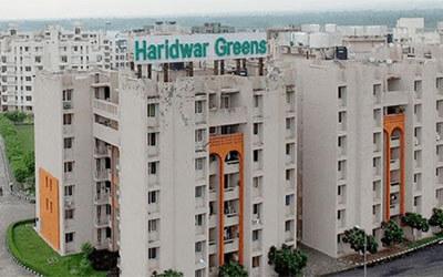Haridwar Greens Roshnabad Haridwar