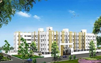 Codename Shiv KK Nagar Chennai