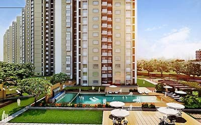 DivyaSree Republic of Whitefield Whitefield Bangalore
