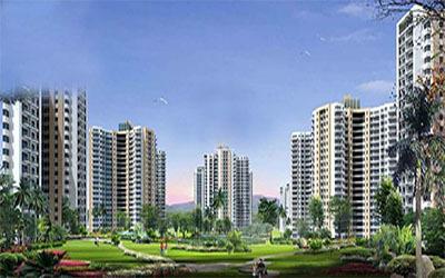 Delhi Society Homes Dwarka more Delhi