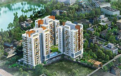 Merlin Elements Tollygunge Kolkata